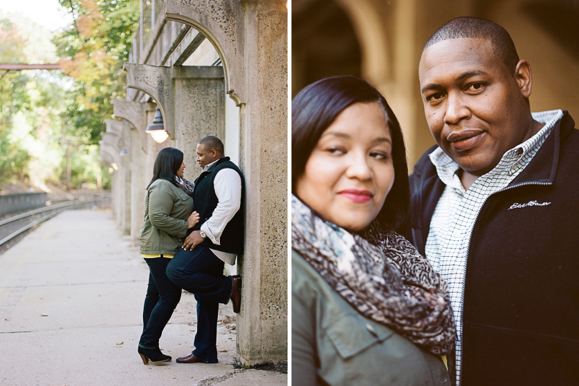 02.elopement-wedding-photographer-nyc.sarah-day-boodhoo