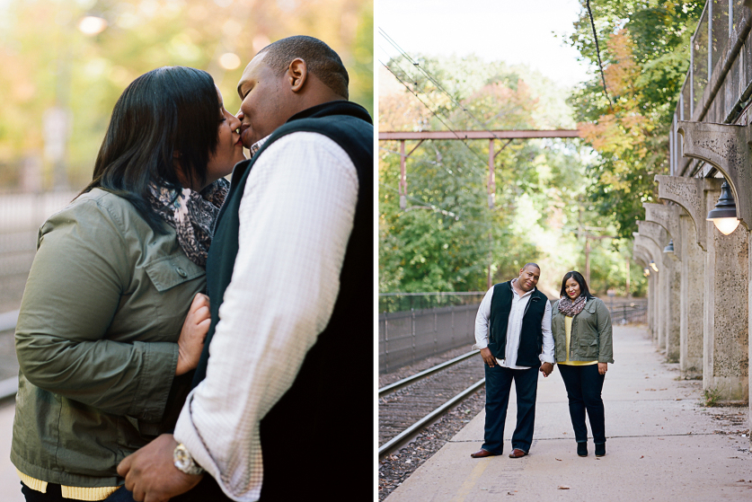 03.elopement-wedding-photographer-nyc.sarah-day-boodhoo